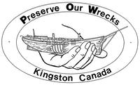 Preserve Our Wrecks